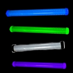 Light up Plastic Tube