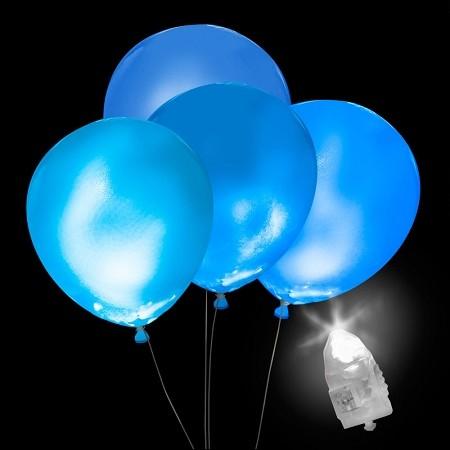 light pack buy birthday us decoration up balloons wedding led ebay party new