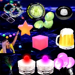 Decoration Party Pack: Version 1