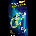 Mini Party Glow Pack #1