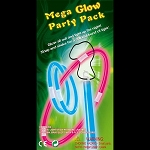 Mini Party Glow Pack #2