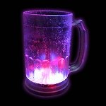 Light Up Beer Stein