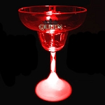 Light Up Margarita Cup- Queen