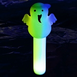 LED Foam Ghost Wand (NEW!)